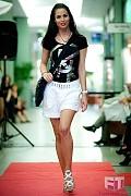 Calvin Klein Jeans 2011 tavasz/nyár