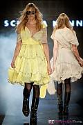 Vienna Fashion Night