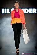Vienna Fashion Night - Jil Sander