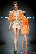 Vienna Fashion Night - Liska by Thomas Kirchgrabner