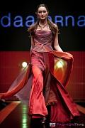 Budapest Essential Looks 2012 - Daalarna