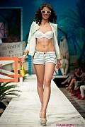 Summer in the City Bikini Show