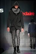 Marie Claire Fashion Days - Daniel Benus