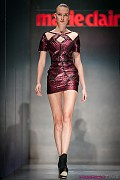 Marie Claire Fashion Days - Dora Abodi