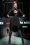 Marie Claire Fashion Days - Dora Mojzes