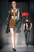 Marie Claire Fashion Days - Kata Szegedi
