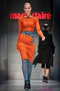 Marie Claire Fashion Days - Konsánszky