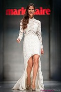 Marie Claire Fashion Days - Nora Sarman