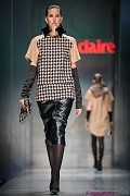 Marie Claire Fashion Days - Nubu