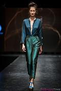 Vikman Anna - Womenswear