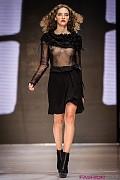 Central European Fashion Days - ANDA