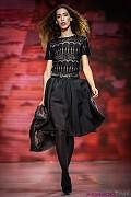 Central European Fashion Days - Anh Tuan