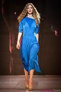 Central European Fashion Days - Artista