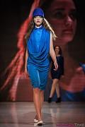 Central European Fashion Days - Dori Tomcsanyi