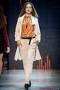 Central European Fashion Days - Konsanszky