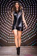 Central European Fashion Days - Marcel Holubec