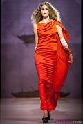 Central European Fashion Days - Maya May