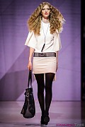 Central European Fashion Days - NUBU
