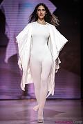 Central European Fashion Days - Panto.No