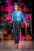 DorV Clothing / Jani Zsuzsanna