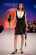 Marie Claire Fashion Days - Konsanszky