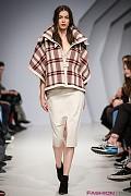 Fashion Week Budapest - Nanushka