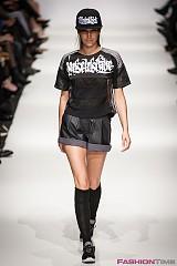 MQ Vienna Fashion Week - Adhoc