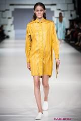 Central European Fashion Days - Cseh tervez�k